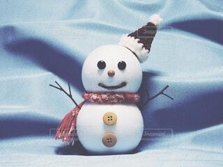 屋内,雪,雪だるま,グッズ