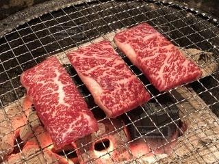 食べ物,肉,焼肉,牛肉,ステーキ,赤身肉