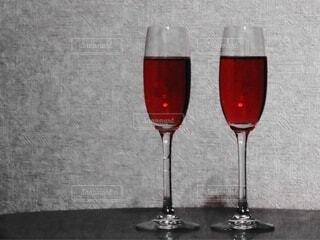 ガラス,ワイン,グラス,ドリンク,シャンパン,シャンパングラス,ワイングラス,アルコール飲料