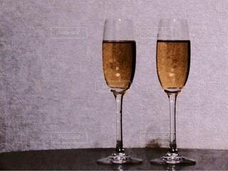 ワイン,グラス,ドリンク,シャンパン,シャンパングラス,アルコール飲料,バー用の器物