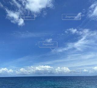 学生,自然,風景,海,空,夏,屋外,ビーチ,雲,綺麗,青,水面,海岸,iphone,大学生,壁紙,日中