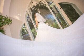 結婚式,ウェディングドレス,前撮り,チャペル,ウェディング