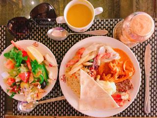 海外旅行,アブダビ,中東料理,ヘリテージビレッジ,Al Asala Heritage Restaurant