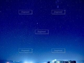 空,夜,夜空,星空,星,天文学