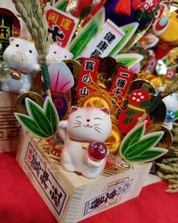 浅草,酉の市,鷲神社