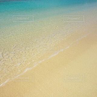 自然,海,屋外,砂,ビーチ,水面,海岸,背景,おきなわ,与那国島