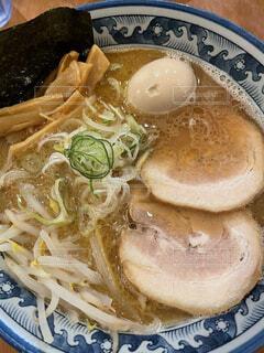 食べ物,韓国,おいしい,ラーメン,お肉,煮卵