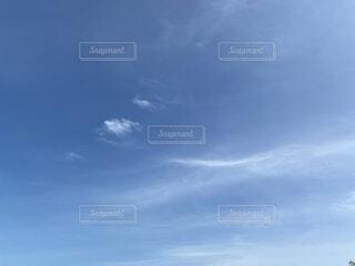 スマイル風の写真・画像素材[4223341]