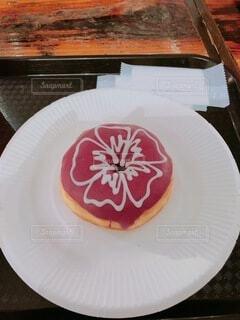 ケーキ,デザート,おいしい