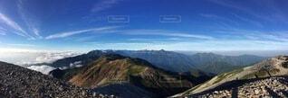 自然,風景,山,山脈,北アルプス,日本アルプス,後立山連峰