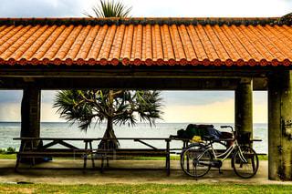 海,昼寝,沖縄,旅行,離島,島暮らし