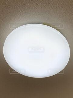 風景,屋内,白,暗い,ライト,電気,天井,明るい,LED,電力,値段,円,安い,ラウンド,格安,交換,自分で,明るさ,磁器,消費