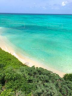 自然,風景,海,空,屋外,ビーチ,砂浜,水面,海岸,アクア,眺め