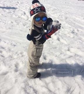 自然,スポーツ,芝生,雪,山,遊び場,スノーボード,#雪