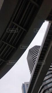 建物,高層ビル