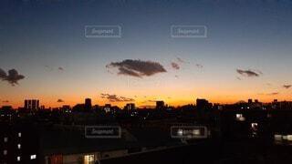 風景,空,太陽,朝日,正月,お正月,日の出,新年,初日の出