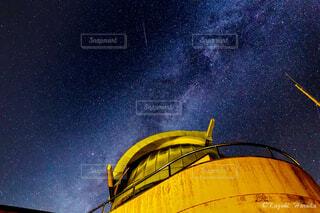 星に願いをの写真・画像素材[4042911]