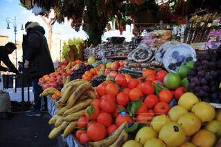 食べ物,オレンジ,果物,トマト,野菜,市場,八百屋,マーケット,ひょうたん,スーパーフード,スカッシュ,カボチャ,リンゴ,ダイエット食品,自然食品,ベジタリアンフード,地元の料理,ビーガン栄養,フードグループ