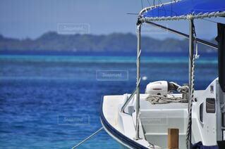 風景,空,湖,ビーチ,雲,ボート,青,船,水面,海岸,泳ぐ,リゾート,ダイビング,水上バイク,ベイ