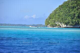 自然,海,空,屋外,湖,ビーチ,雲,ボート,島,青,船,水面,海岸,泳ぐ,旅行,リゾート,休暇,水上バイク,ベイ,海洋地形