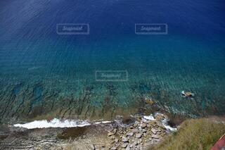 自然,風景,海,屋外,ビーチ,水面,海岸,海底