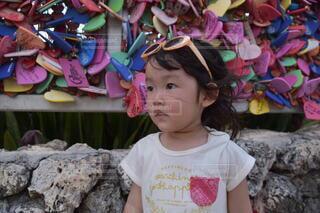 子ども,風景,アクセサリー,少女,人,赤ちゃん,幼児,カラー,遊び場,人間の顔