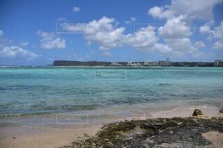 自然,風景,海,空,屋外,ビーチ,雲,砂浜,水面,海岸,岬,日中