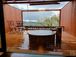 温泉,屋内,露天風呂