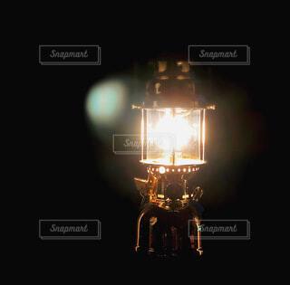夜,屋外,電球,暗い,ランタン,光,キャンドル,ランプ,リラックス,照明,キャンプ,明るい,趣味,照明器具,街路灯,天井器具