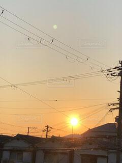 朝日,正月,お正月,日の出,新年,初日の出