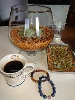 食べ物,カフェ,皿,リラックス,食器,おうちカフェ,ドリンク,おうち,ライフスタイル,おうち時間