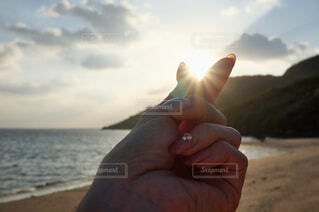 朝日,海岸,正月,お正月,日の出,新年,初日の出