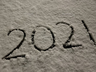 冬,雪,景色,壁紙,2021