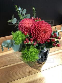 日々に花をの写真・画像素材[4175989]