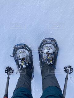冬,雪,雪山,登山,スキー,運動,冬山,ウィンタースポーツ,スノーシュー