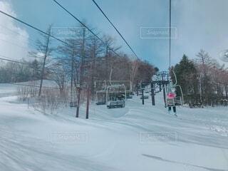 冬,雪,運動,スノボ,草津,ウィンタースポーツ