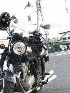 屋外,道路,タイヤ,エンジン,オートバイ,車両,ホイール,自動車部品