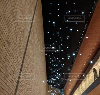 夜空,大阪,星,イルミネーション,ライトアップ,ライブ,コンサート,会場,ホール,フェスティバルホール