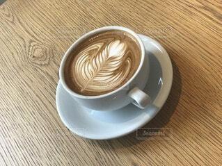 カフェ,コーヒー,カップ,エスプレッソ,ラテ,コーヒー カップ