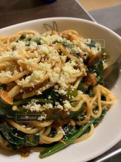 食べ物,パスタ,料理,トマトソース,イタリア料理