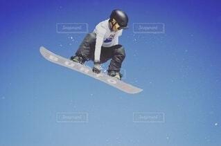 冬,スポーツ,雪,海外,ジャンプ,外国,スキー,運動,スノーボード,ウィンタースポーツ,ボード,スロープスタイル