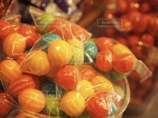 食べ物,屋内,果物,トマト,野菜,飴,キャンディ,ダイエット食品,チェリートマト,自然食品,プラムトマト,ブッシュトマト