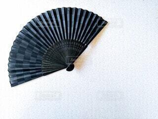 夏,傘,背景,竹,風,渋い,デザイン,和風,模様,伝統,うちわ,素材,壁紙,柄,扇子,日本文化,日本的,逸品,男性用,背景素材,藍色,web素材,センス,伝統的,背景画像,団扇,扇ぐ