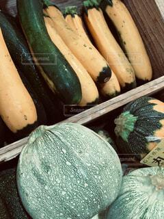 食べ物,野菜,新鮮,フレッシュ