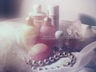 Favorite Cosmeticsの写真・画像素材[4292234]