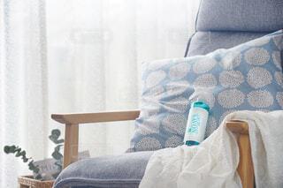 屋内,ボトル,家具,枕,ファブリック,レールデュサボン,センシュアルタッチ,せっけんの香り,ファブリックスプレー