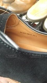 靴,黒,大人,陳列,サラリーマン,艶,革靴,靴屋,サイズ,商品,リクルート,靴屋さん
