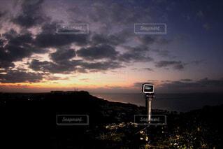自然,風景,空,屋外,朝日,雲,正月,お正月,日の出,新年,初日の出