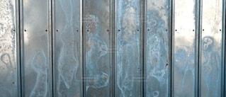 屋外,壁,壁面,ノスタルジック,錆び,テクスチャー,緑青
