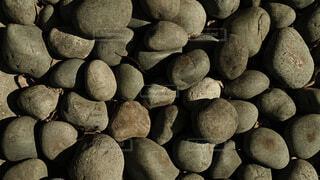 風景,アート,景色,岩,モザイク,石,ラック,小石